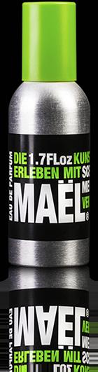mael-50-ml