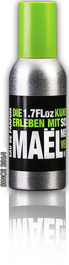 mael-50-ml1Since3